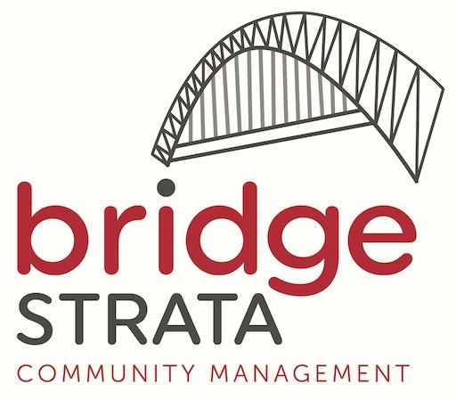 Bridge Strata